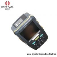 Wholesale Waterproof Barcode Scanner from china suppliers