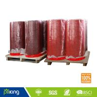 Buy cheap Excellent Performance 48mm x 66m OPP Packing Tape Jumbo Roll with Competitive Price from wholesalers