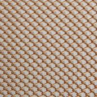 Wholesale LT-4-91 Metal Mesh Drapery from china suppliers