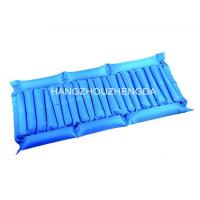 Wholesale Anti Decubitus Air Mattress For Hospital Bed Patient Healthcare Equipment from china suppliers