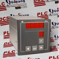 Wholesale 1747-L543 from china suppliers