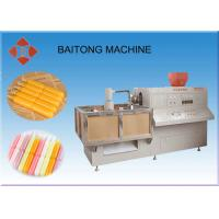 Wholesale Extruding Air Hollow Blowing Rotational Molding Machine With High Speed Six Stations from china suppliers