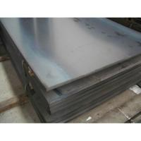 Wholesale ASTM A240 UNS S31803 pressure vessel plate sheet strip from china suppliers