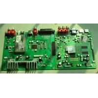 Wholesale Custom PCB Board Assembly Process Printed Circuit Board Manufacturer from china suppliers