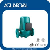 Wholesale Circulation pump,Heating pump GR/1100 from china suppliers