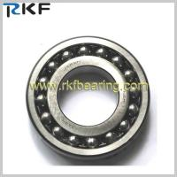 Wholesale High Precision NSK Self-aligning Ball Bearing NSK 1313K 65 * 140 * 33 mm from china suppliers