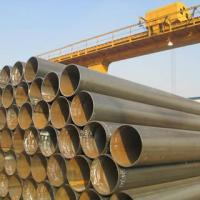 Wholesale Electric Fusion Welded Pipe from china suppliers