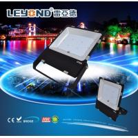 Wholesale SMD 3030 led ultra slim 10w 20w 30w 50w 100Wled flood light outdoor with 3 years warranty from china suppliers
