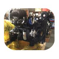 Wholesale Construction Equipment Cummins performance 6 cylinder engines 6LTAA8.9-C325 from china suppliers