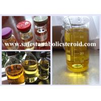 Wholesale Powerful Injectable Methandriol Dipropionate Steroid for Muscle Growth 3593-85-9 from china suppliers