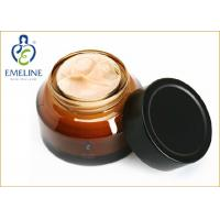 Wholesale Men Beauty Lotions And Creams ,  Emeline-0026 Daily Face Care Aloe Vera Cream from china suppliers