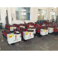 Wholesale Bolt Adjustment Tank Welding Pipe Stands from china suppliers