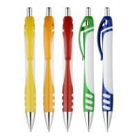 Wholesale gift logo pen,cheap gift pen, gift logo ball point pen from china suppliers