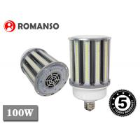 Wholesale UL CE ROHS 100W Corn Lamp 2835SMD 11000lm Corn Led Light Bulbs from china suppliers
