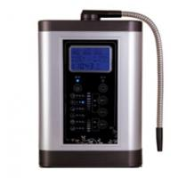 Wholesale NEW Advanced White/Black Alkaline Water Ionizer JM-400B from china suppliers
