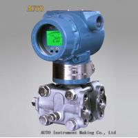 Wholesale Pressure Transmitter With High Quality Made In China from china suppliers