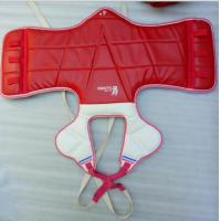 Wholesale Head Guards , karate, Martial Arts , Boxing , MMA , Sparring gear from china suppliers