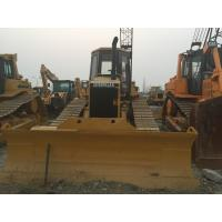 Wholesale 2008 D5H CATERPILLAR Agricultural tractors Bulldozer for sale D5H-LGP D5G D5M from china suppliers