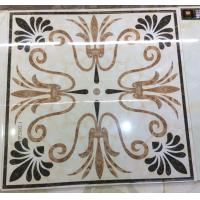 Ceramic tiles for floor and wall