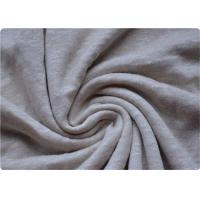 Wholesale Modern Linen Upholstery Fabric / Linen Cloth For Trousers Suit 110gsm from china suppliers