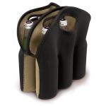 Wine Bottle Cooler Bags