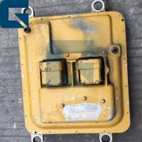 Wholesale 106-1184 Excavator Controller For CAT Dump Truck 769D ECU 1061184 from china suppliers