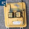Buy cheap 106-1184 Excavator Controller For CAT Dump Truck 769D ECU 1061184 from wholesalers