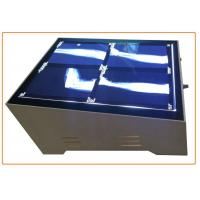 Wholesale Performance Industrial X Ray Film Viewer Lamp With Advanced Color TFT LCD Backlight from china suppliers