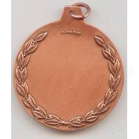 Wholesale Medal, plaques, signs, seals, plaque, sign,medal, award, medallion, emblem, medals, award from china suppliers