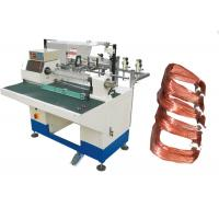 Wholesale Pump Motor Stator Automatic Assembly Coil Winding Equipment with 1 year Warranty from china suppliers