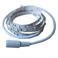 Wholesale smd3528 led strip 60led/m from china suppliers