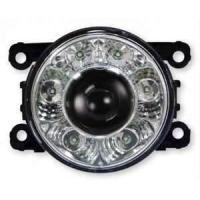 Wholesale Environmental Universal H3 Aluminum alloy auto Suzuki Swift Fog Lights from china suppliers