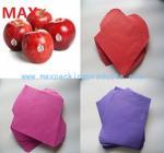 Wholesale Wholesale Color Tissue Paper for Wrapping Paper (Fruit Wrapping Paper) from china suppliers
