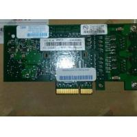 Wholesale 39Y6126 IBM Server Network Cards PCI-E X4 PRO 1000 PT Dual Port Server Adapter from china suppliers