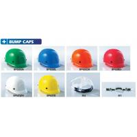 Wholesale Safety Bump Caps Red/Yellow/Blue/Green certificate CE & ANSI from china suppliers