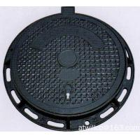 Wholesale Manhole Cover can  be customized from china suppliers