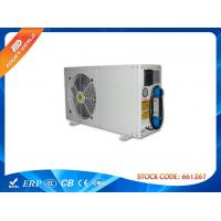 4kw 6kw 9kw 12kw 16kw 21kw 25kw Air Source Heat Pump For Swimming Pools Of Item 103938940