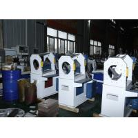 Wholesale Electronic Paper Cutting Machine Energy Saving For Bottle Neck Labels from china suppliers