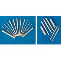Wholesale OEM High Precision SUS304 Stainless ERW Steel Pipes For Printers Tension Rollers from china suppliers