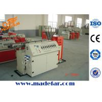 Wholesale SJ Series Single Screw Extruder from china suppliers