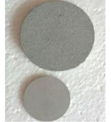 Baoji Fitow Metal Co.,Ltd