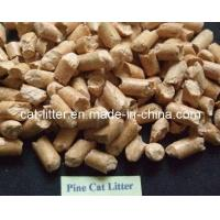 Wholesale Pine Cat Litter from china suppliers
