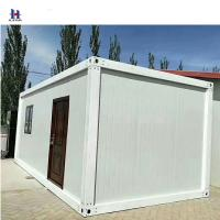 Steel Building Kits And Metal Buildings By Steel Building: 2018 New Factory Price Steel Building Kits Prefabricated