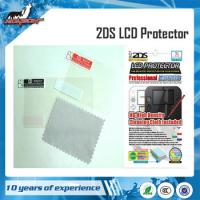 Wholesale For 2DS Console LCD Protector from china suppliers
