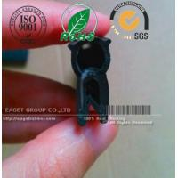 Wholesale Caravan Seals from china suppliers