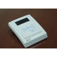 Wholesale IC card reader/writer(35LT) from china suppliers