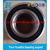 Wholesale 546467 Automotive Ball Bearings , Angular Contact Ball Bearing for Car / Auto from china suppliers