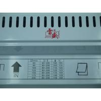 Quality Jam Free 4 Rollers Laminator Professional Laminating Machine 100 - 160℃ Adjustable for sale