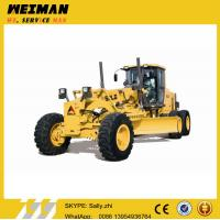 Wholesale SDLG G9220 Motor Grader for sale,  220HP Motor Grader SDLG G9220 made in volvo china factory from china suppliers