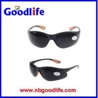Wholesale China manufacture safety glasses factory supply safety goggles from china suppliers